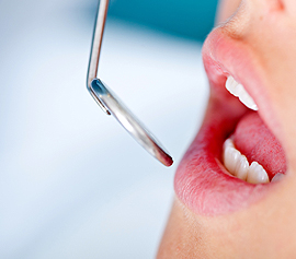 dentists in Paramount ca